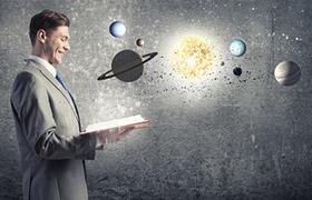Image Spatial de la page Secteurs du site d'Ogmios Développement