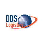 Logo partenaires DDS Logistics du site Ogmios Développement