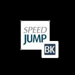 Logo partenaires SPEED JUMP du site Ogmios Développement