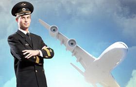 Image Aéronautique de la page Secteurs du site d'Ogmios Développement