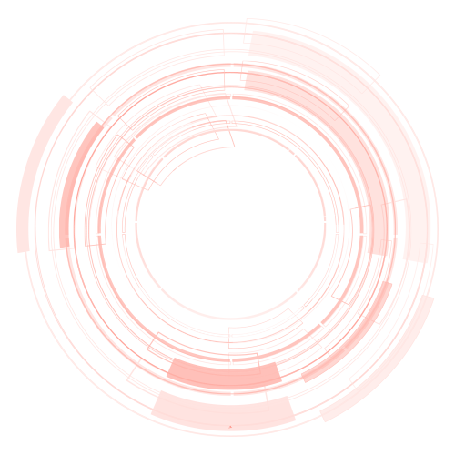 Illustration du bouton Ingénierie Produit Process du slider Expertise d'Ogmios Développement