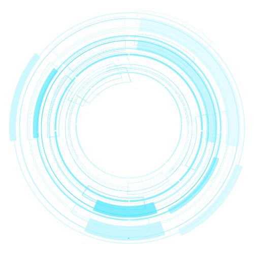 Illustration du bouton Cabinet de recrutement du slider Expertise d'Ogmios Développement